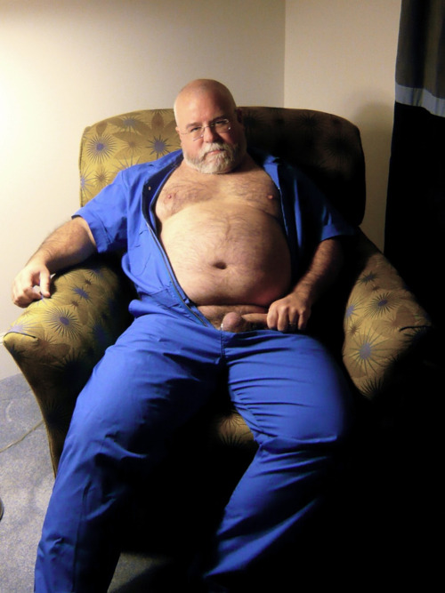 silver daddies naked chubby oldmen   more  pany xxx