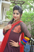 Madhulanga Das latest Photos-thumbnail-1