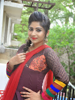Madhulanga Das latest Photos Gallery-cover-photo