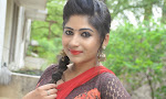 Madhulanga Das latest Photos Gallery-thumbnail