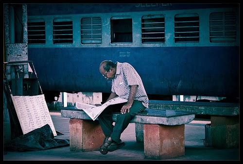 best rail journeys, indian railways