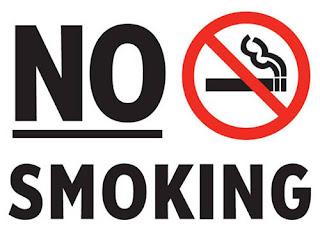 tips dan cara berhenti merokok
