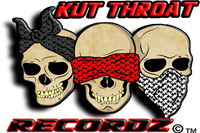 Kut throat Recordz