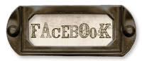 Nonnula Facebookissa