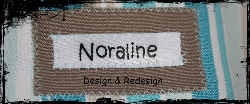 Noraline