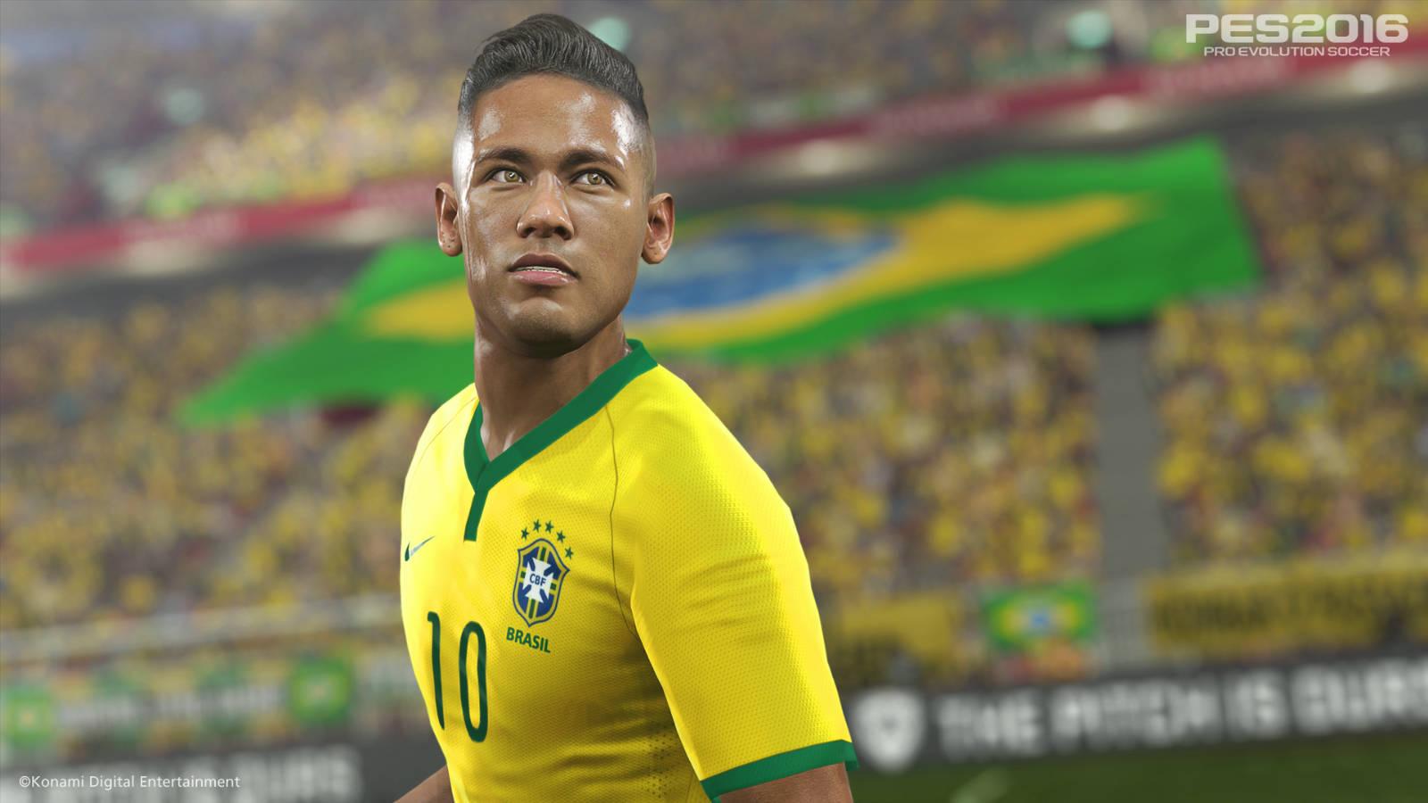 pes-2016-neymar-1.jpg
