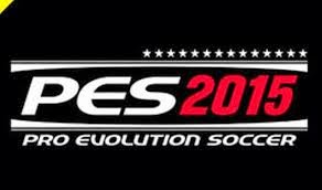 Download PES 2015 Android Apk + Data