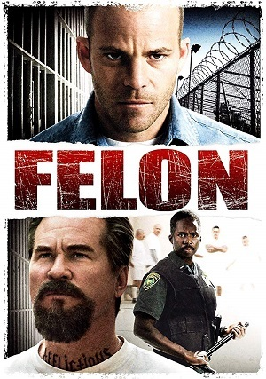 Felon Torrent Download