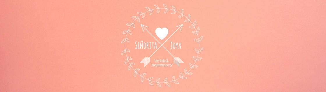 Señorita Joya