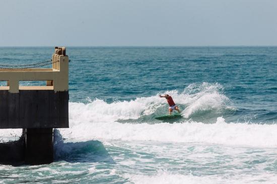 Nixon Surf Challenge hainan china 2015%2B%252817%2529