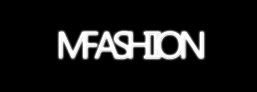 MFashion