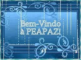PEAPAZ
