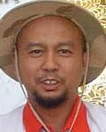 Saifulizan @ utusan