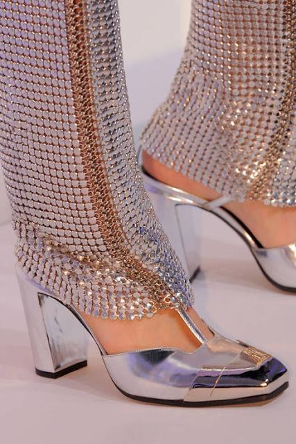 elblogdepatricia-paco-rabanne-zapatos-metalizados-shoes-chaussures-calzature-scarpe-calzado