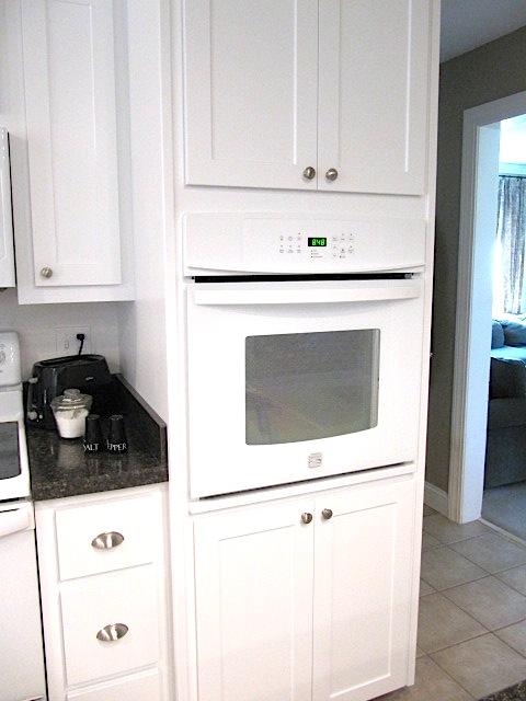with Modern Luxury Kitchen Cabinets Kitchen Cabinets Home Kitchens