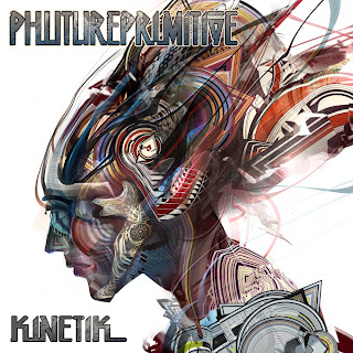 phutureprimitive kinetik download torrent