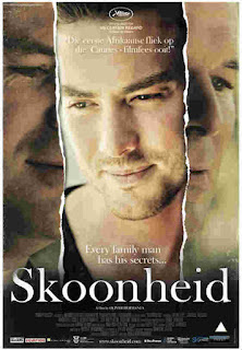 Skoonheid Filme Online 2012 Legendado