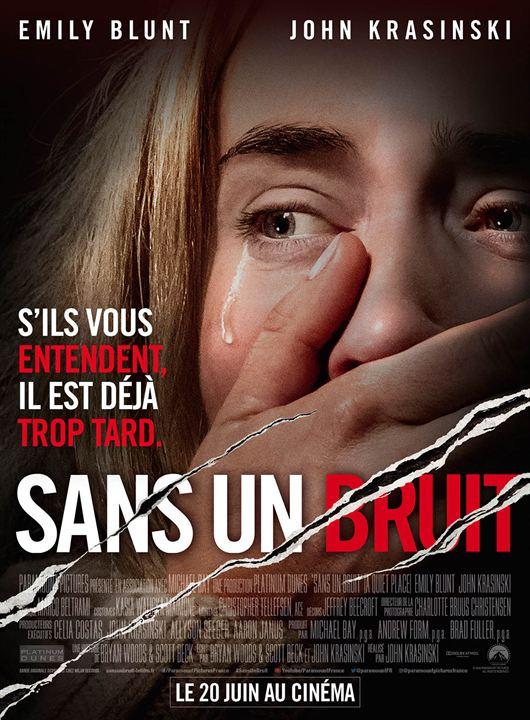 Le Film du Mois (Juin)