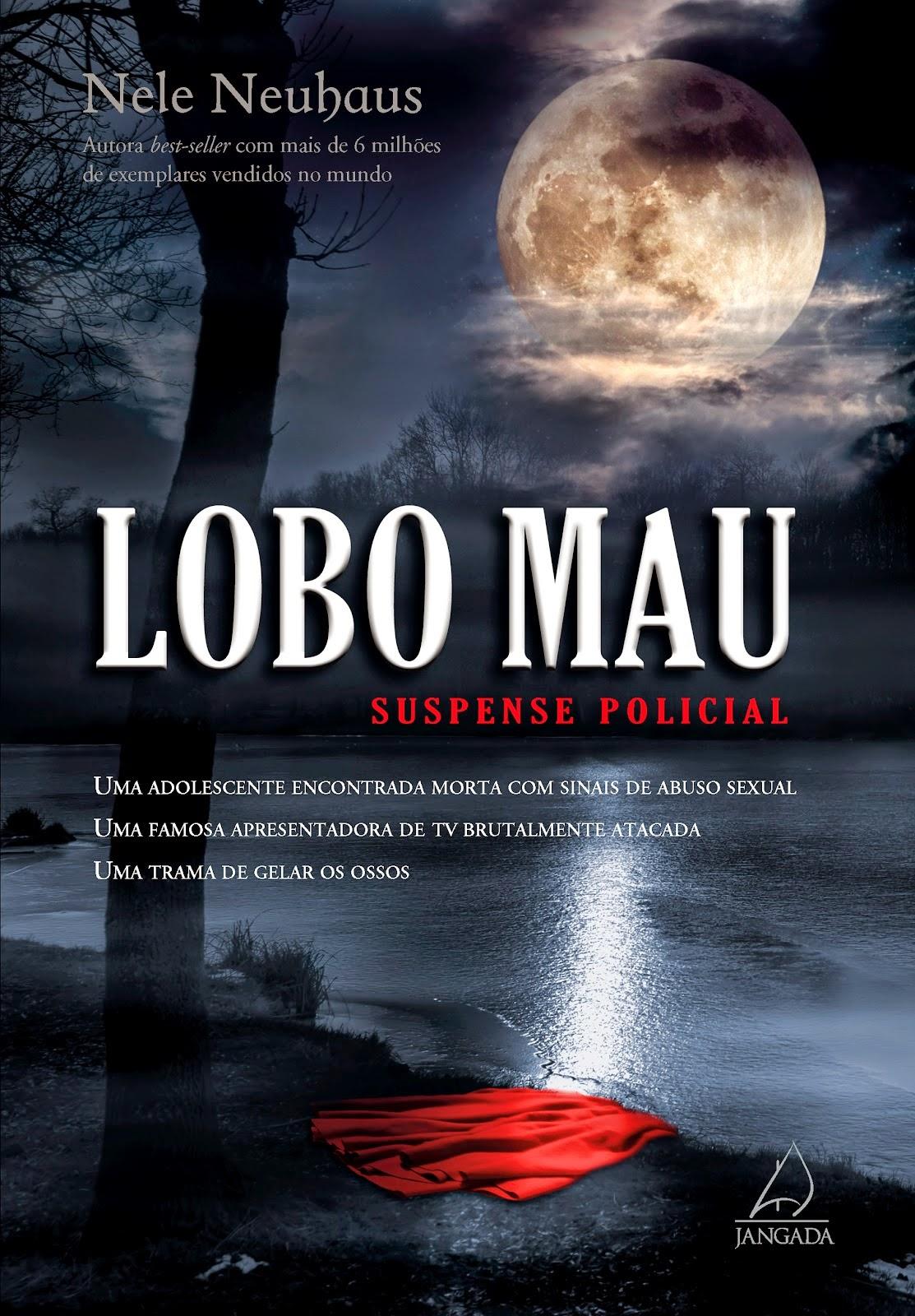 http://livrosvamosdevoralos.blogspot.com.br/2015/03/resenha-lobo-mau.html