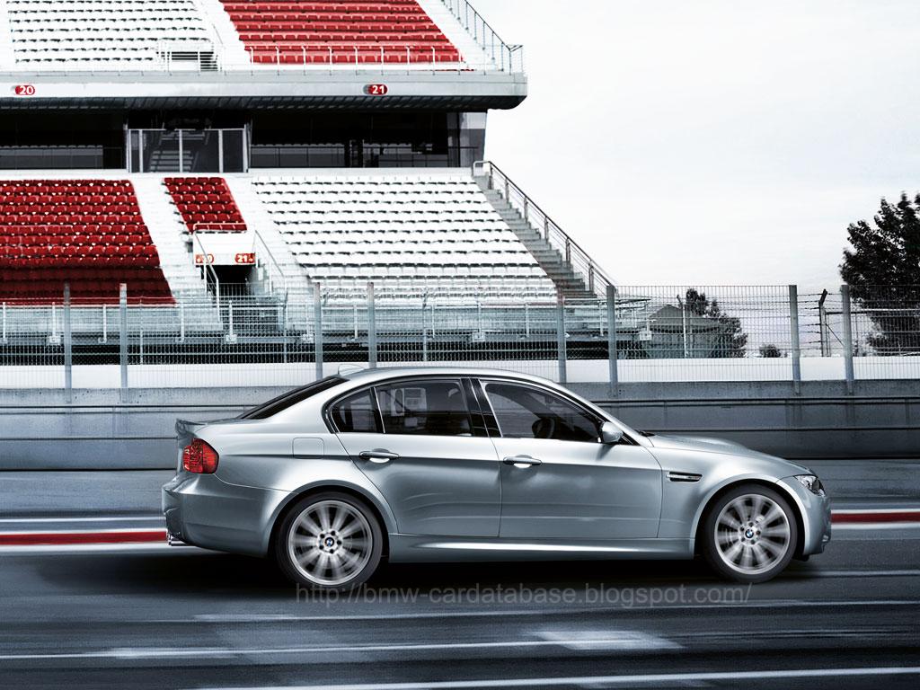http://4.bp.blogspot.com/-EGbIxKWGY3g/TtJJBnLYjxI/AAAAAAAAAVE/YNKhOdEJEKU/s1600/BMW+M3+Wallpaper+4.jpg