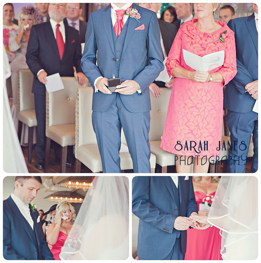 Awesome Wedding Suit Hire Chester Motif - Colorful Wedding Dress ...
