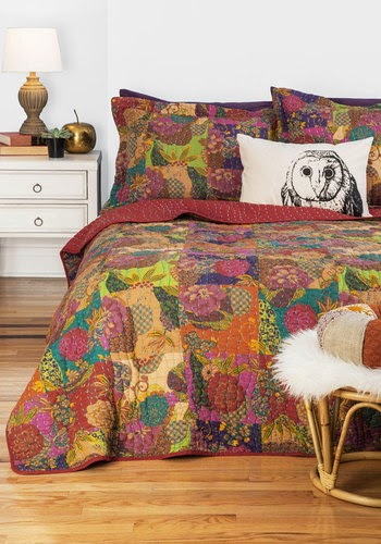 http://www.modcloth.com/shop/bedding/dream-tree-house-quilt-set-in-full-queen