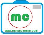 Todas las fotos de MasterCamara