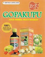 GOPAKUPU