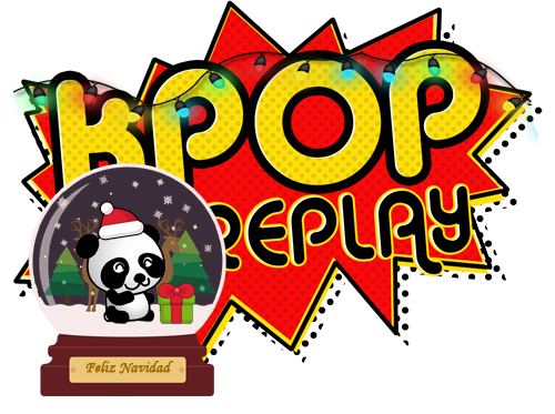 ♫ Radio Kpop Replay ♫