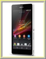 Harga sony xperia terbaru Sony-Xperia-ZR