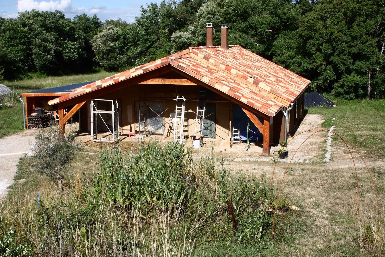Eigen Huis Bouwen : Eigen huis bouwen wat zelf doen en wat overlaten aan professionals