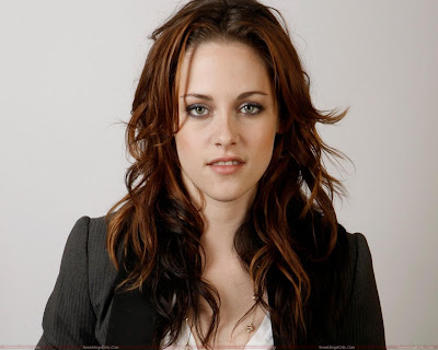 kristen_stewart_hollywood_hot_actress_wallpaper_sweetangelonly.com