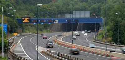 m4_brynglas_tunnels.jpg