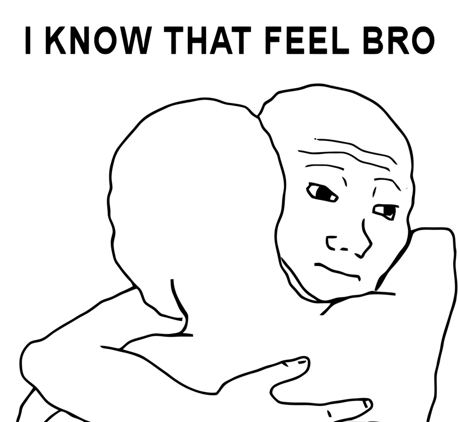 i know that feel bro jkt48, i know that feel bro haruka jkt48
