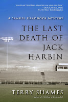 http://discover.halifaxpubliclibraries.ca/?q=title:last%20death%20of%20jack%20harbin