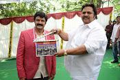 Balakrishna New Movie launch photos-thumbnail-15