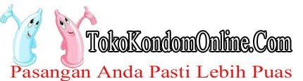 Toko Jual Kondom Online,Kondom Duri,Kondom Bergerigi,Kondom Wanita