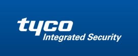 Tyco Security System Company Peoria IL