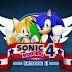 Review: Sonic the Hedgehog 4: Episode II (PSN)