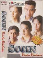 Scoin - Rindu Rinduan (Full album 1999)