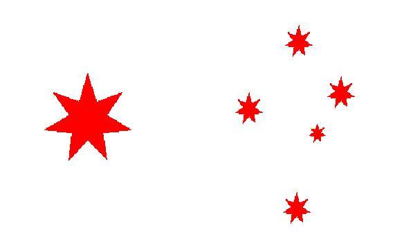 www.australianflag.net.au