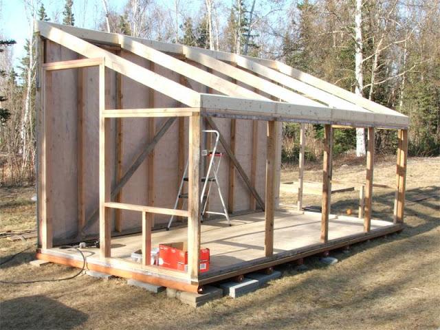 Wasilla Alaska Garden Adventures Greenhouse Design For Alaska