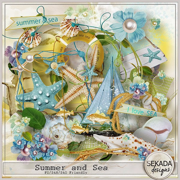 http://www.mscraps.com/shop/Summer-and-Sea/
