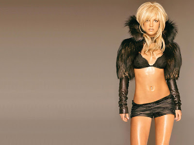 Britney-Spears-17
