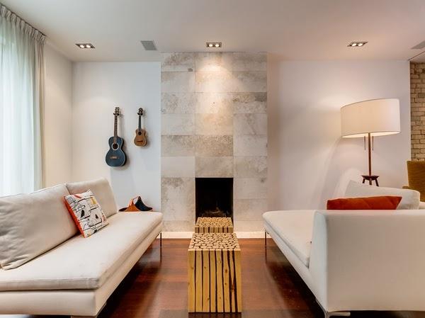 living room design inspiring september 2013