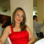 Diretora da Escola Municipal Gilberto Rezende Rocha Filho - Decreto nº 430/2009 de 07.08.09