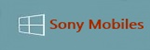 Sony Mobile Phones Price