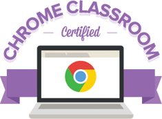 Chrome Certified