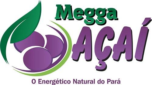 """""""O Energético Natural do Pará"""""""