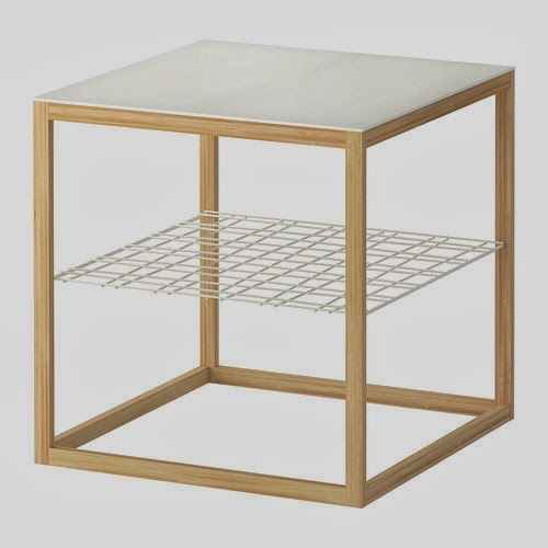 honky 39 s place helmikuuta 2014. Black Bedroom Furniture Sets. Home Design Ideas